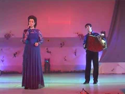 Чеченская песня йиц ма елахь хьоменаг соь йог1ур ю аьлла суьйре new 2017