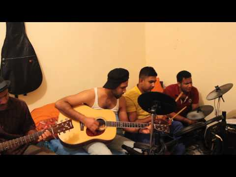 Indian Singing Lanka Song video