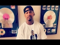 download mp3 dan video Stevie J and daughter Bonnie Bella from Love & Hip Hop Atlanta