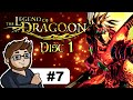 The Legend of Dragoon: Part 7 - Shana Spice