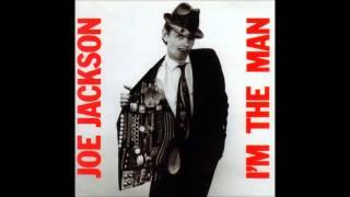 Watch Joe Jackson On Your Radio video