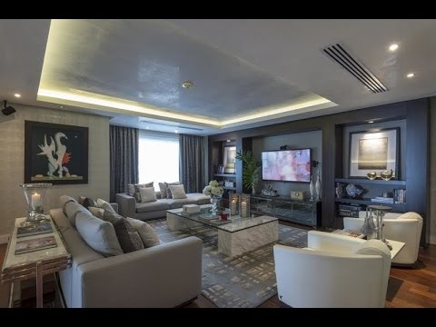 Vendo Apartamento de lujo Santo Domingo Luxury Apartement Dominican Republic  US$ 2,600,000