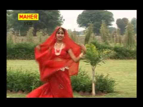 Gori Ko Pallo Latke || Lok Sangeet | Rajasthani Song || Latest Marwadi Video Song video