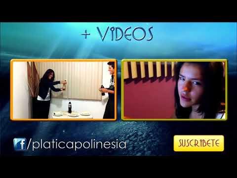 Broma a mi hermana mientras se baña | bromas pesadas a mujeres, bromas grciosas, videos de risa