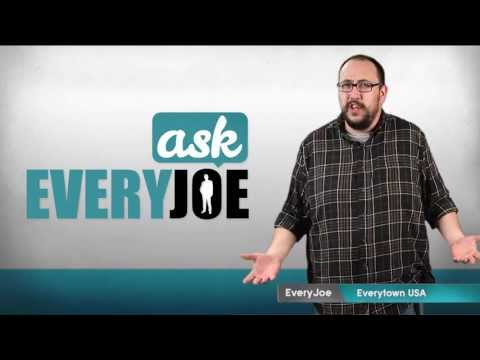 Ask Everyjoe Caught In Bed With Another Guy