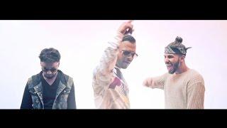 Diamond Girl - Adam Saleh & Sheikh Akbar (feat. Mumzy Stranger)