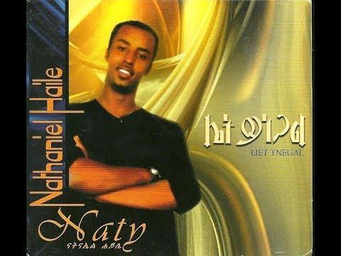 Nathaniel Haile - Kezibelay ከዚበላይ (Amharic)