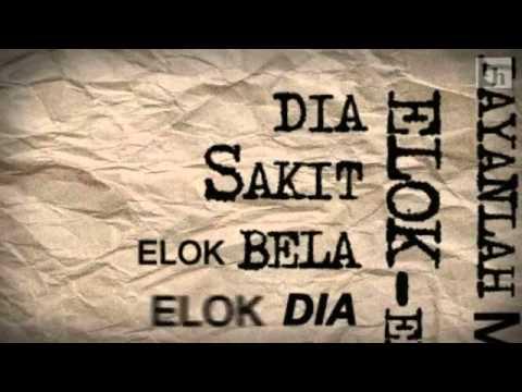 Kasih Ibu & Ayah-ustaz Mohd Kazim Elias video