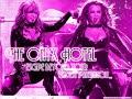 Britney Spears [video]