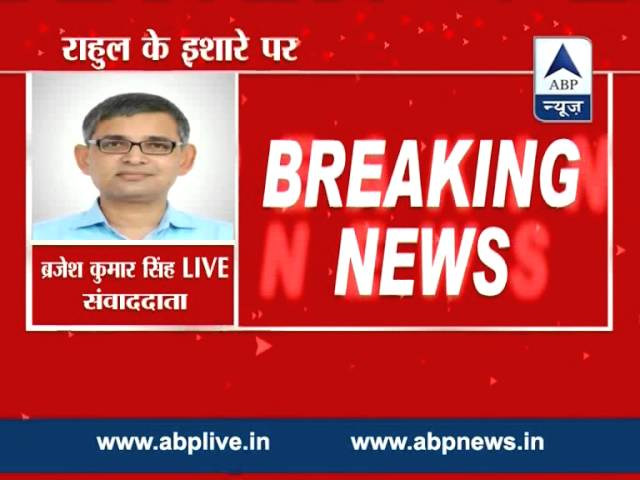 EXCLUSIVE: Deepak Babaria accepts that he met Rahul Gandhi in 2012-13