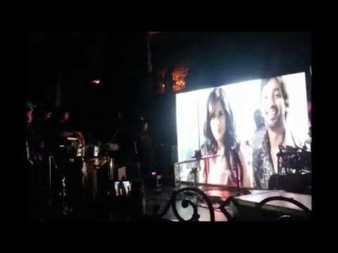 Pyar Mein Dil Pe Maar De Goli - Video Song Launch | Tamanchey...