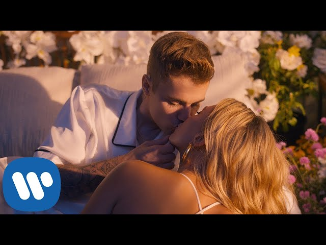 Dan  Shay, Justin Bieber - 10,000 Hours Official Music Video