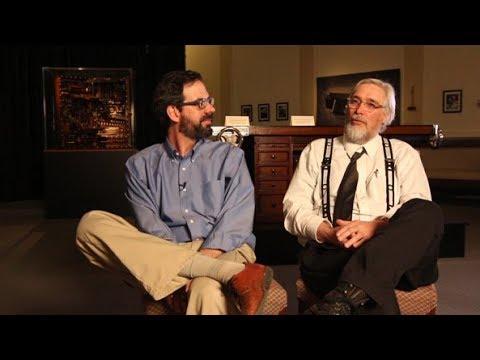 The Highland Woodworker - Episode 20