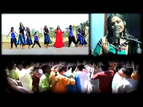 Dhol Baje (boishakhi Song)by Mohua Lipi Album Mohua Mix Vol.1 video