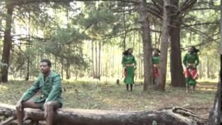 "Dessalegn Diress - Neyima ""ነይማ"" (Amharic)"