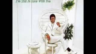 Al Green For The Good Times