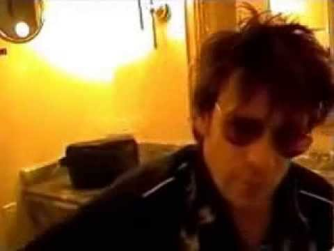 Paul Westerberg - Whatever Makes You Happy