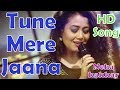 Tune Mera Jaana Kabhi Nahi Jana by Neha Kakkar | WhatsApp Love Song | Heart touching Song|Emptiness