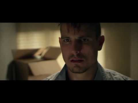 THE ADULTERERS Official Trailer 2016 Adultery Movie HD   YouTube
