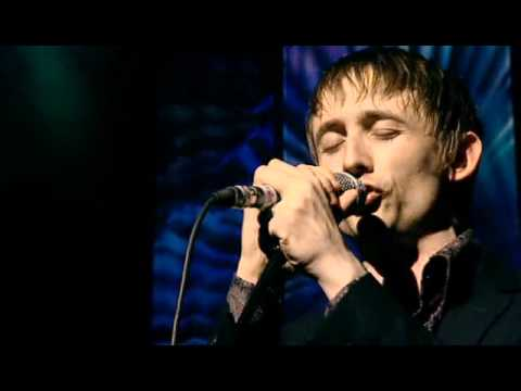 The Divine Comedy - Three Sisters