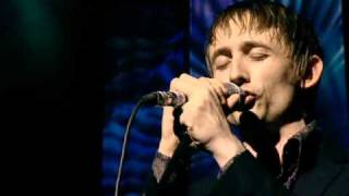 Watch Divine Comedy Three Sisters video