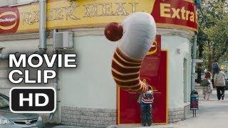 Branded Movie CLIP #2 (2012) Jeffrey Tambor, Max Von Sydow Movie HD