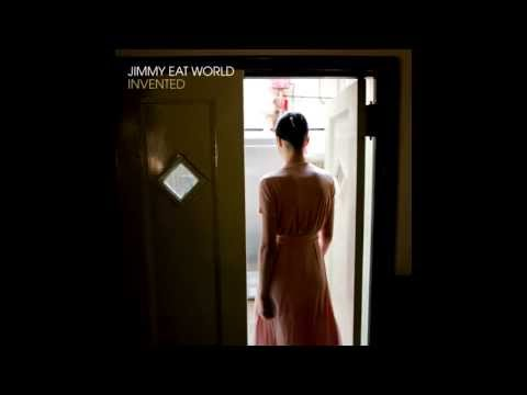 Jimmy Eat World - Action Needs An Audience