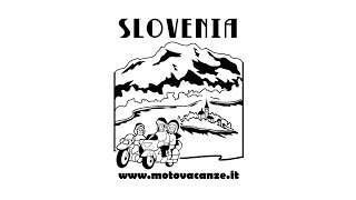 Tour in SLOVENIA di Motovacanze
