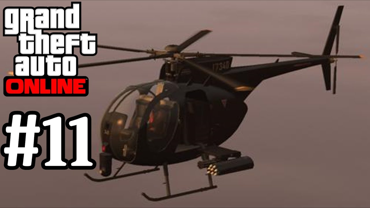 gta 5 buzzard helicopter with Watch on 32208 Buzzard Attack Chopper likewise Gta 205 20super 20jump 20cheat 20code 20ps3 further Gta 5 Cheats All Of The Cheats On Xbox 360 as well 69663 Mh 6 Ah 6 Little Bird Marine moreover Watch.
