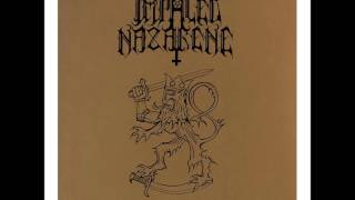Watch Impaled Nazarene Vitutuksen Multihuipennus video