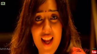 Nikitha Thukral Hot Song In Slowmotion