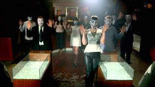 "David Guetta - ""Dangerous"" ft Sam Martin (Alexander Kay Cover)"