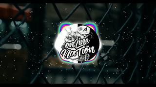 Tiësto - Wave Rider (Original Mix)