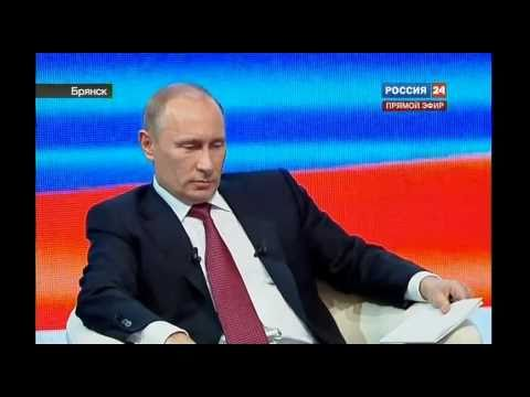 Putin Vs Rasputin - Russian Sex Combat video