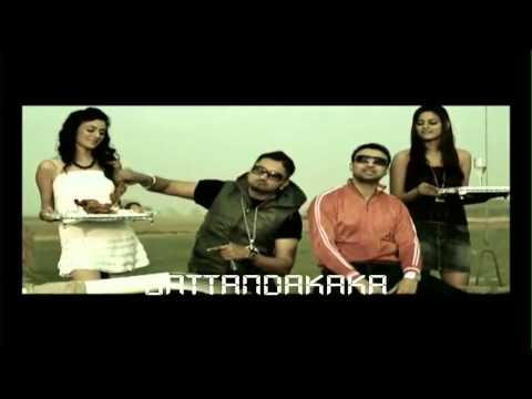 Chaska Remix - Yo Yo Honey Singh ft. Raja Bath Official HD Video...