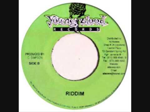Escalade Riddim Mix (2002) By Dj.wolfpak video