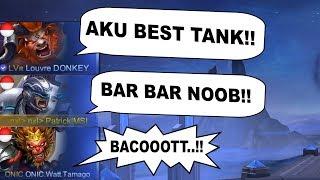 Download Lagu Ketika 2 BEST TANKER MABAR, siapa yang MVP? Gratis STAFABAND