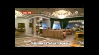 Download Enquête exclusive - Tunisie : le trésor caché du dictateur 3Gp Mp4