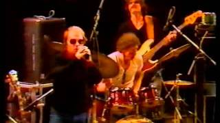 Watch Van Morrison Aint Nothin You Can Do video