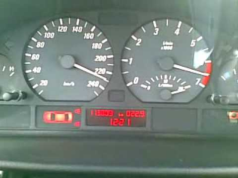 Bmw Speed Bmw 320 ci Top Speed Princ