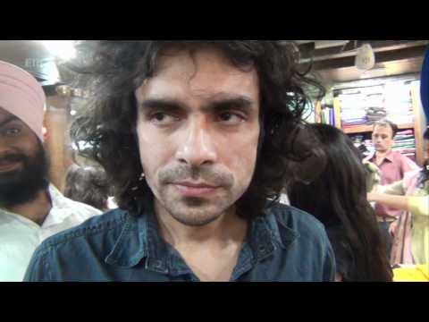 Rockstar (Chandigarh Diaries) | Ranbir Kapoor & Nargis Fakhri