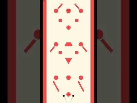 Hexaduo thumb