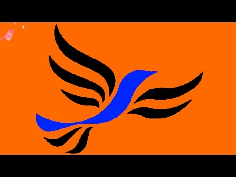 LibDems - Sold Our Votes For A Few Cabinet Positions