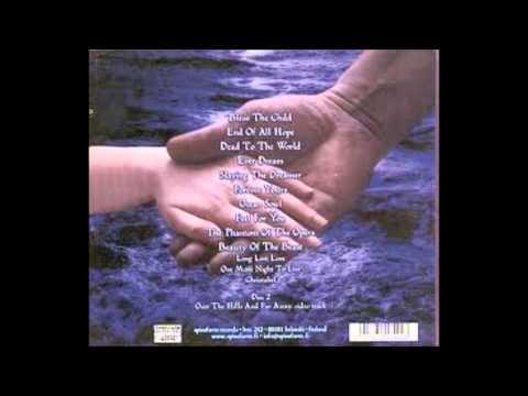 Nightwish - Long Lost Love