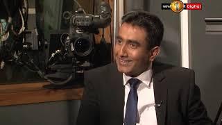 Ilakkaya Sirasa TV 17th September 2018