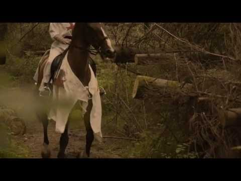 'When a Knight Won His Spurs' - Gaitway Brothers (Official Music Video)