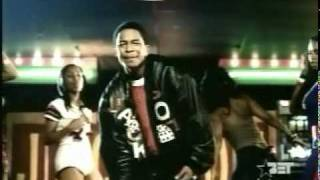 Watch Chingy Right Thurr video