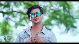 Madhosh -  Kamal Khatri | New Nepali Pop Song 2017