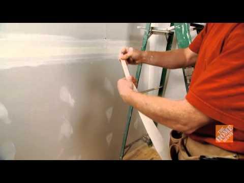 Como reforzar un muro