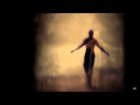 Leonard Cohen - Take This Longing